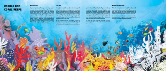 Coral_Reefs-Chaper_page